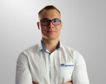Łukasz Litwin